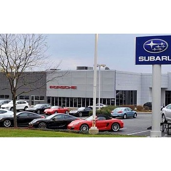 car-dealerships/napleton-subaru_1600094377.jpg